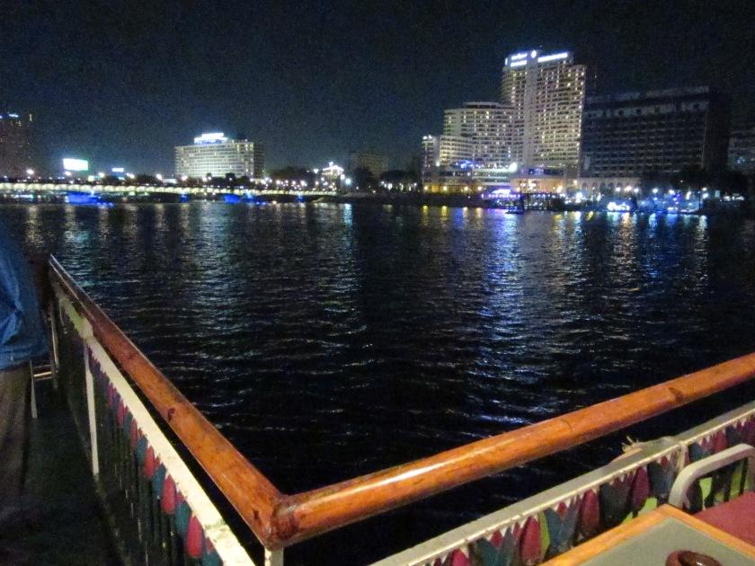 Cairo-055