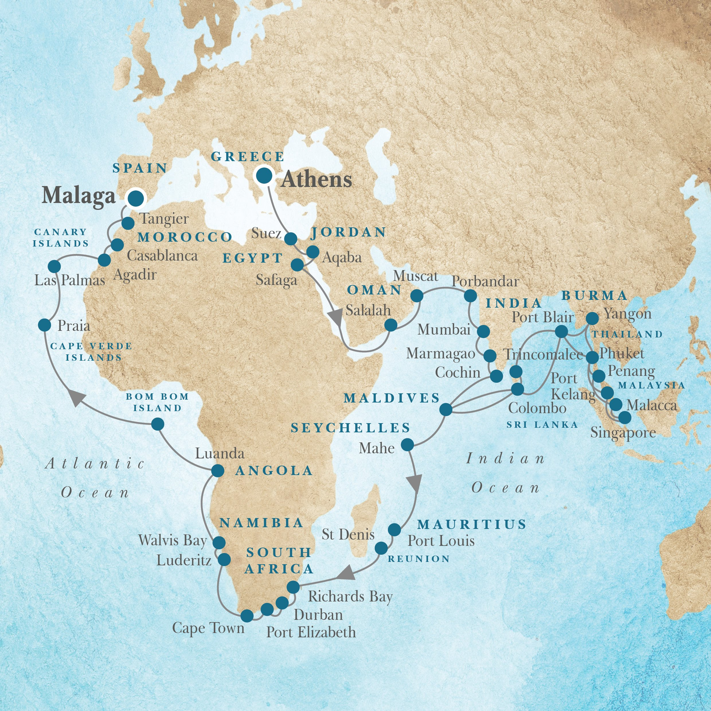 the-grand-odyssey-map-1